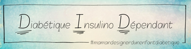 Diabetique-Insulino-Dependant